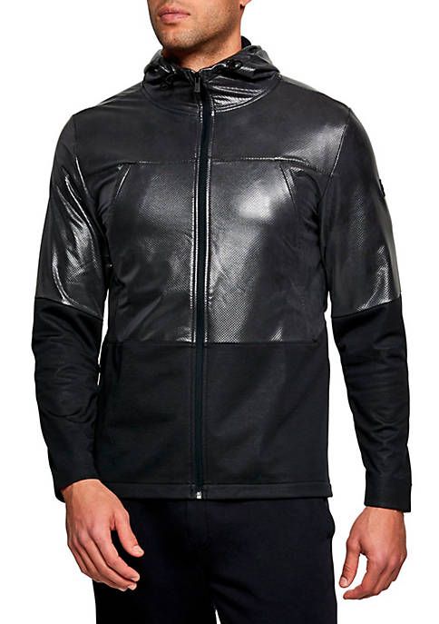 Under Armour® Stormbreaker Jacket