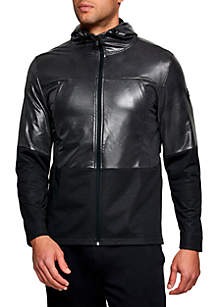 Stormbreaker Jacket