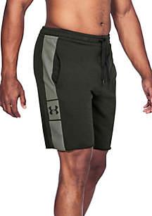 EZ Knit Shorts