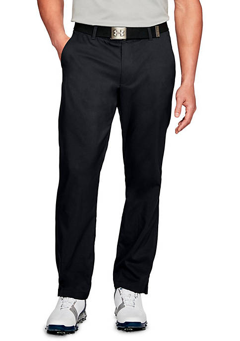 Under Armour® Showdown Pants