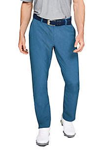 Takeover Vented Golf Pants