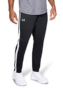 Under Armour® Men's UA Sportstyle Pique Pants