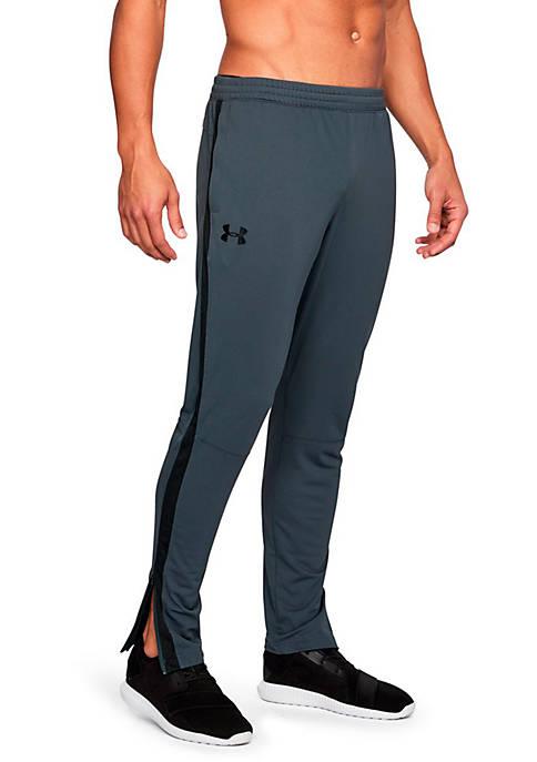 Under Armour® Mens UA Sportstyle Pique Pants