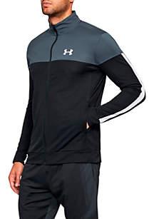 Sportstyle Track Jacket