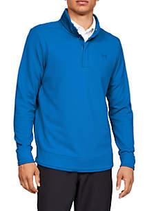 Fleece Storm Sweater