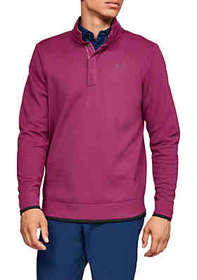 Clearance  Under Armour® Clothing   Apparel  3a97f659c