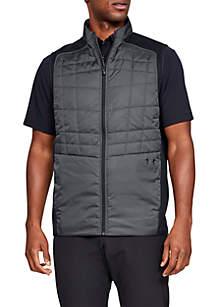 Storm Insulated Vest