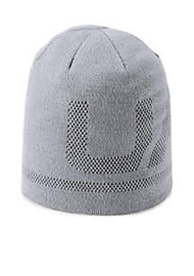 Men's Billboard Beanie 3.0