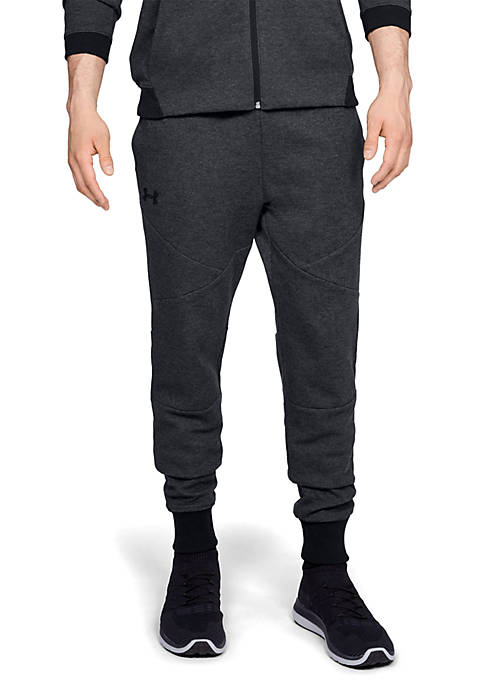 Under Armour® Knit Joggers