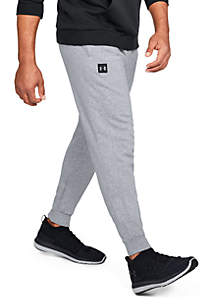Rival Fleece Joggers