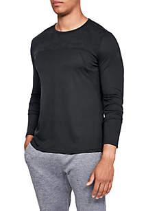 Long Sleeve Siro Elite Shirt
