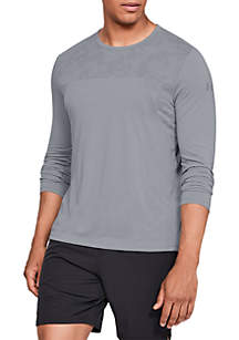 Long Sleeve Siro Elite Shirt
