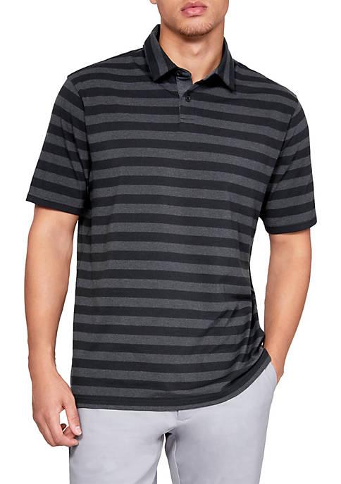 6118f6e6 Under Armour® Playoff Short Sleeve Polo Shirt | belk