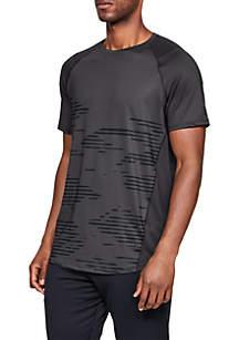 Mode Kit 1 Camo Shirt