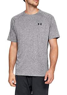 Under Armour® UA Tech™ Men's Short Sleeve Shirt