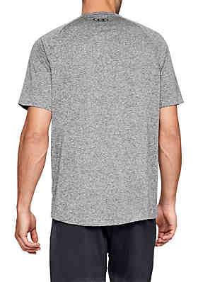 2f88eca035 Under Armour® Men's Clothing | belk