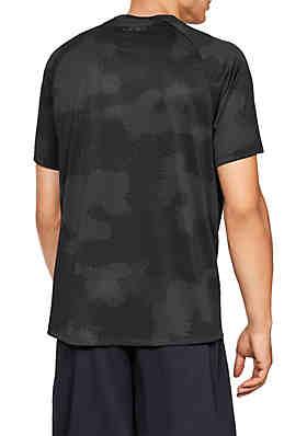 c1b6874d Under Armour® Men's Clothing   belk