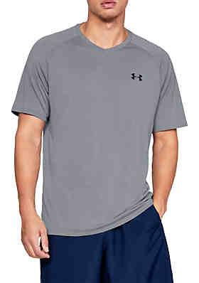 5a7224a8 Workout Shirts for Men | Men's Gym Shirts | belk