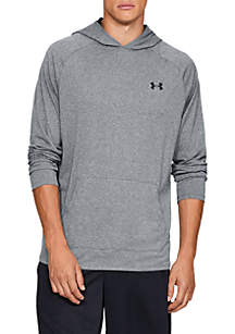 Under Armour® Tech™ 2.0 Hoodie