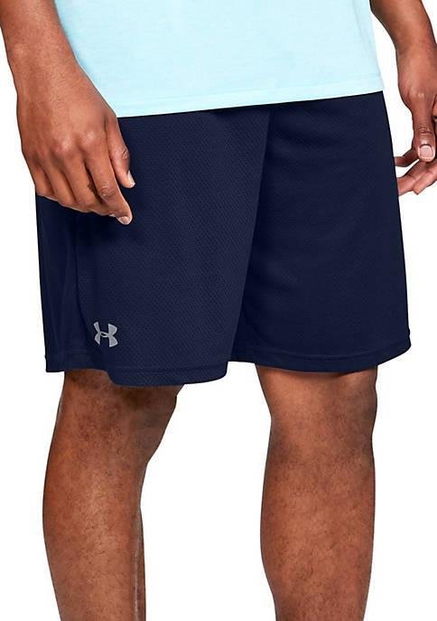 Under Armour® Tech™ Mesh Shorts