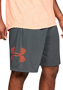 Under Armour® Tech™ Graphic Shorts