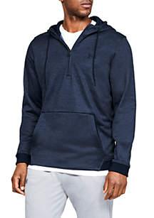 Armour Fleece® 1/2 Zip Hoodie