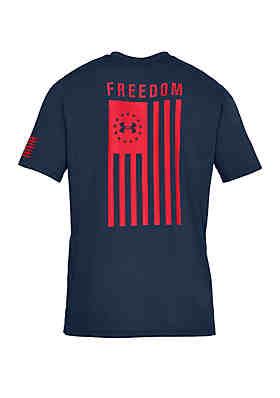 adfb21d2 Under Armour Men's Shirts & T-Shirts | belk