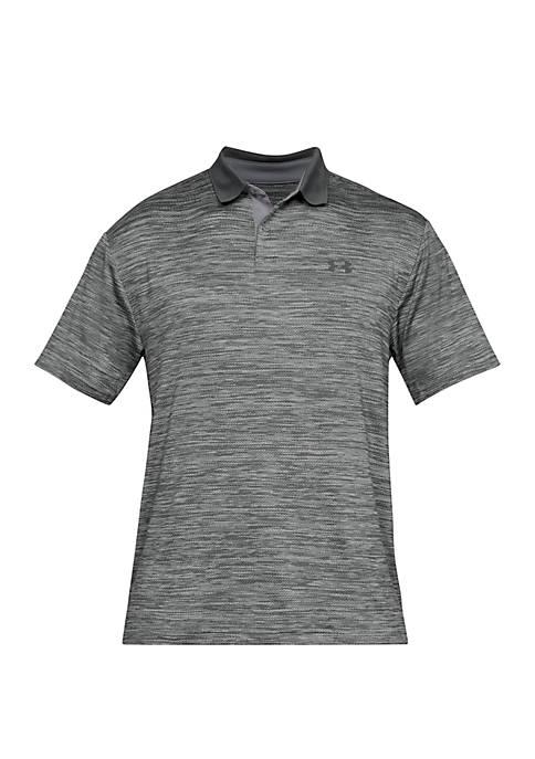 Short Sleeve Performance Polo 2.0 Shirt