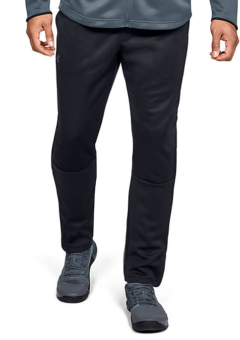 Under Armour® MK 1 Warm Up Pants