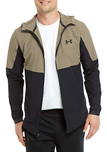 Under Armour® Vanish Woven Jacket