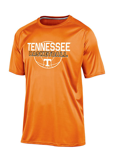 KNIGHTS APPAREL Short Sleeve Tennessee Impact Tee