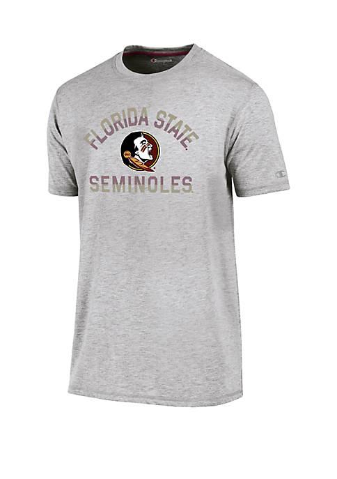 KNIGHTS APPAREL Champion® Florida State Seminoles Short