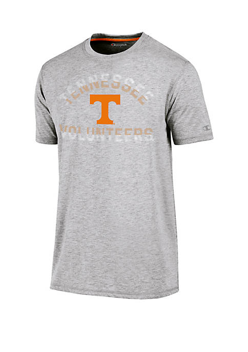 Champion® Tennessee Volunteers Short Sleeve Touchback Tee