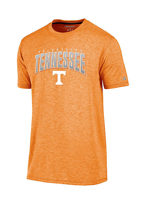 KNIGHTS APPAREL Tennessee Touchback Short Sleeve Tee