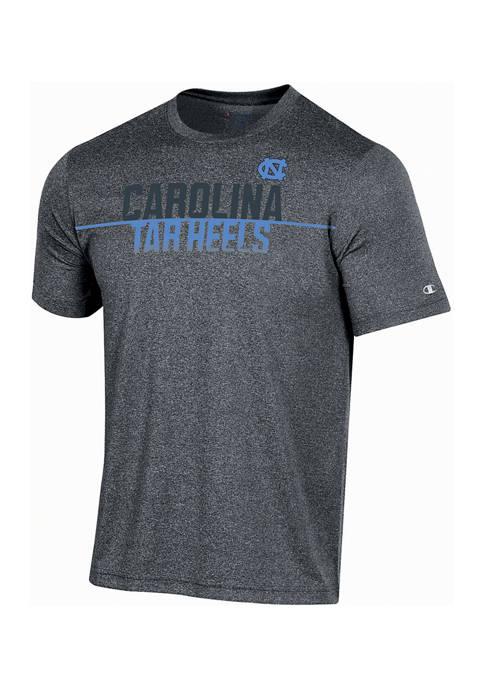 NCAA UNC Tar Heels Impact T-Shirt