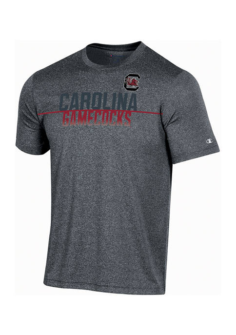 Champion® NCAA South Carolina Gamecocks Impact T-Shirt
