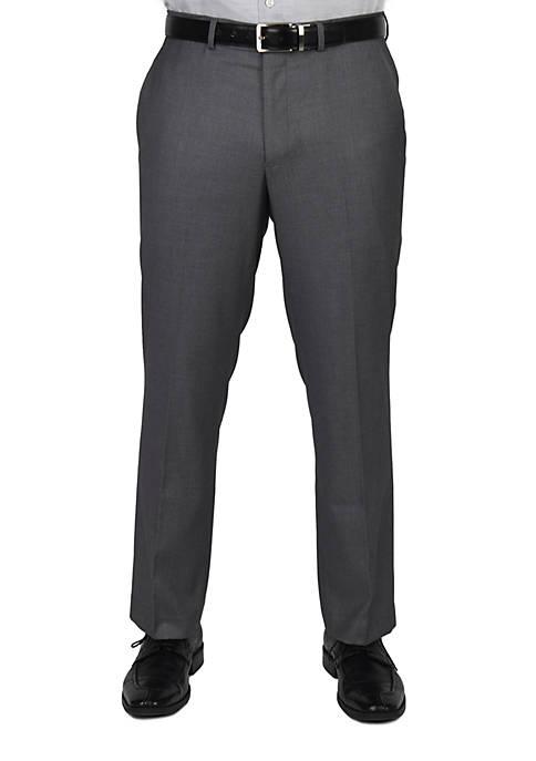 Dockers® Modern Fit Stretch Suit Pants