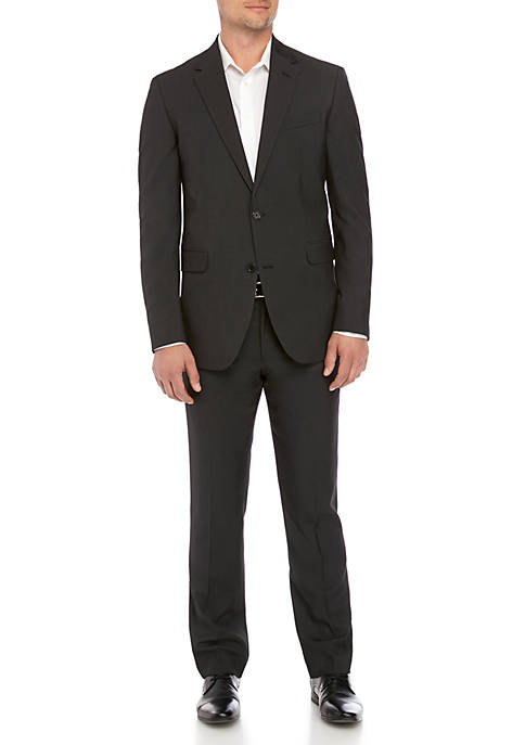 Dockers® Pin Suit