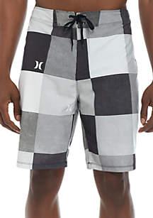 027710a19a Men's Swim Trunks | Men's Board Shorts & Swimsuits | belk