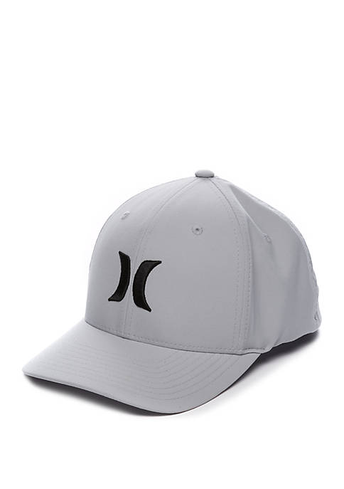 Hurley® Dri FIT One and Only Hat