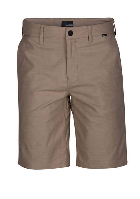 Hurley® Dri FIT Breathe Shorts