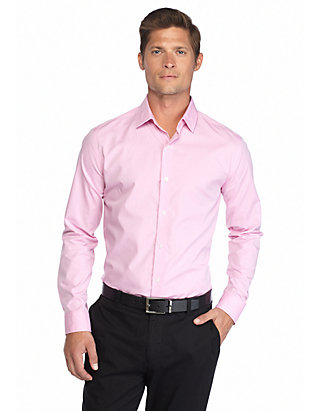 lowest price 56b69 190a1 Tonal Long Sleeve Shirt