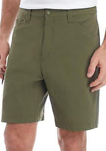 Ocean & Coast® Trail Shorts