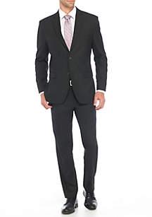 Solid Suit