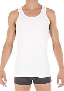 A-Shirt - 3 Pack