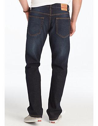 2b8e517fbbf1d Comfort Fit Jeans