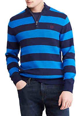 d47d655125df Chaps Men s Sweaters