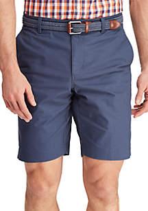 22a19488a3 Saddlebred® Performance Shorts · Chaps Stretch Twill Shorts