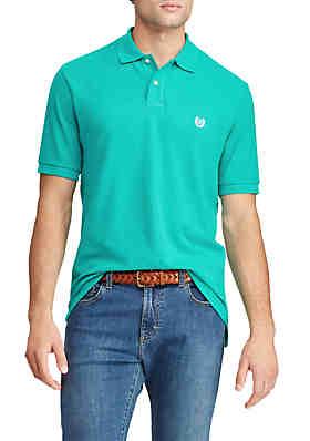 bca56912307ae Men s Clothing  Shop Men s Clothes Online