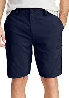 ab49148ca6 Chaps Performance Cargo Shorts ...